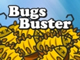 Bugs Buster