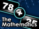 The Mathematics